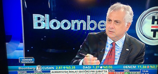 BloombergHTtv